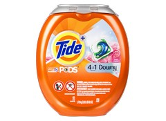 Best Laundry Detergent Reviews Consumer Reports