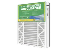 Best Air Filter Reviews Consumer Reports