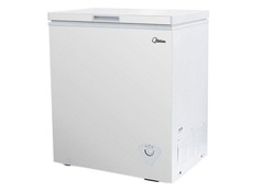 Best Freezer Reviews Consumer Reports
