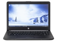 best computer reviews – consumer reports