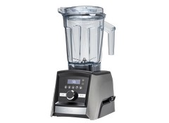 Best Blenders For Summer Recipes Consumer Reports