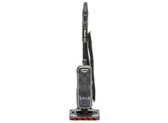Best Vacuum Cleaner Reviews Consumer Reports