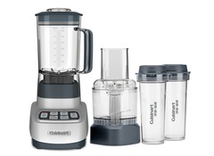 Consumer Report Food Processor Ratings