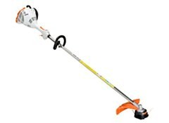 stihl weedeater fs 90. stihl fs 56 rc-e string trimmer weedeater fs 90 t