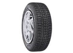 Firestone WinterForce winter/snow tire