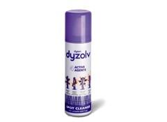 dyson dyzolv spot cleaner carpet stain remover