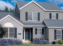 Mastic Home Exteriors Trade Mark Siding Consumer Reports