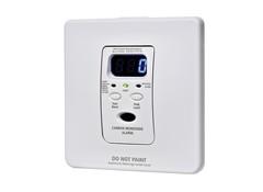 3 Carbon Monoxide Alarms Named Don T Buy Safety Risk By