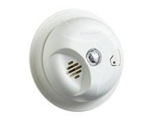 smoke detector first alert - First Alert Smoke Detectors