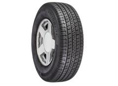 Uniroyal Laredo Cross Country Tour all season truck tire