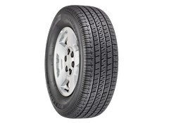 Uniroyal Laredo Cross Country Tour all season truck tire