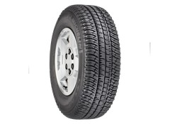 Michelin LTX A/T 2 all terrain truck tire