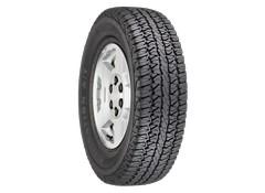 Firestone Destination A/T all terrain truck tire