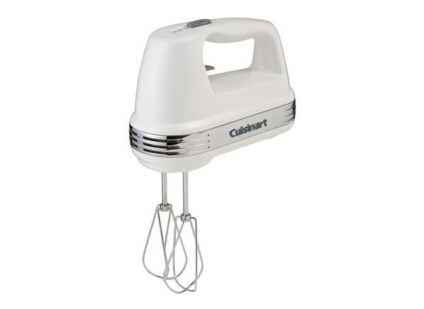Cuisinart Power Advantage HM-50