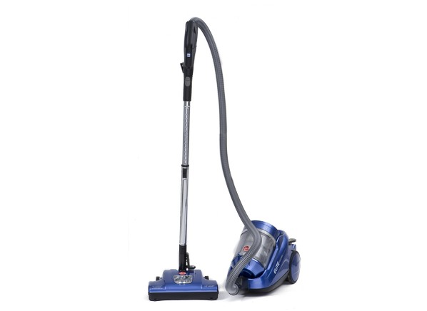 Hoover Elite Cyclonic S3825 Vacuum Cleaner Consumer Reports
