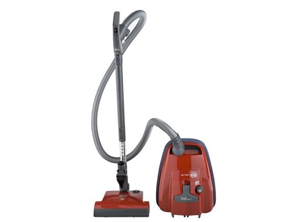 Sebo Air Belt K3 Vacuum Cleaner Consumer Reports