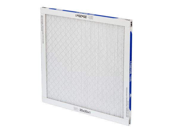 filtrete healthy living ultimate allergen reduction mpr air filter - Filtrete Air Filter
