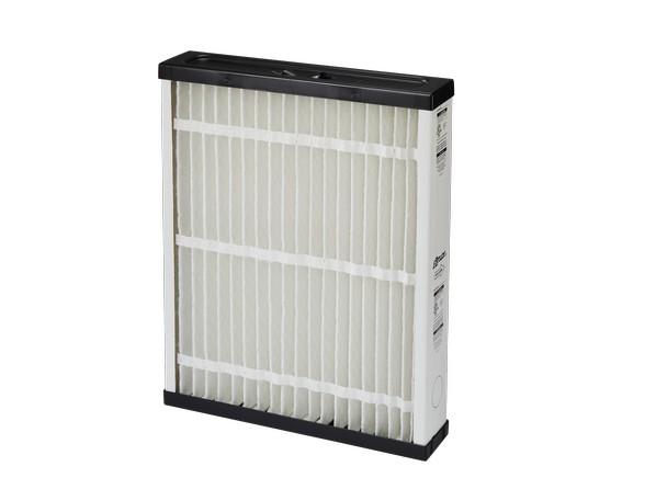 Carrier Ez Flex Filter Cabinet Air Filter Prices