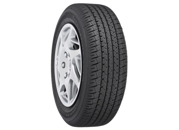 firestone fr710 tire prices consumer reports. Black Bedroom Furniture Sets. Home Design Ideas
