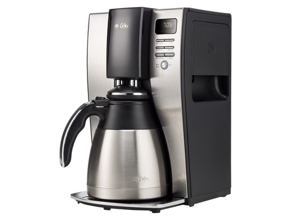 mr coffee optimal brew bvmcpstx91 coffee maker