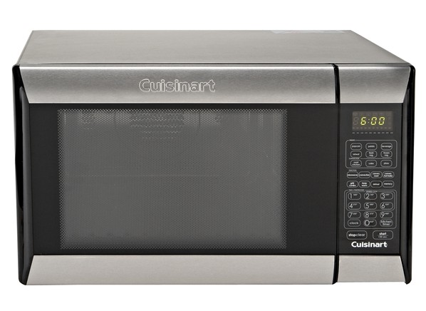 Cuisinart Cmw 200 Microwave Oven