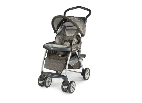Chicco Cortina Stroller Prices
