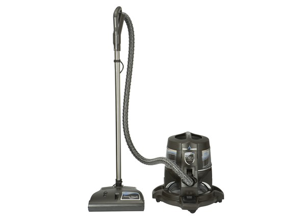 rainbow e series e2 vacuum cleaner - Consumers Report Vacuum Cleaners
