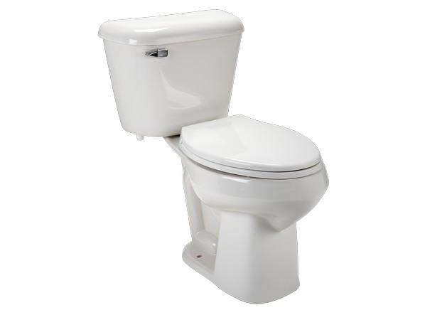 Mansfield Alto 137 160 Toilet Reviews Consumer Reports