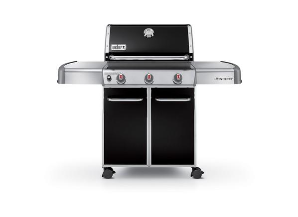 weber genesis e 310 gas grill consumer reports. Black Bedroom Furniture Sets. Home Design Ideas