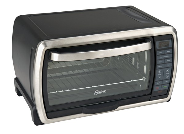 all kitchen appliances product 10 small kitchen appliances for 100 or less consumer reports