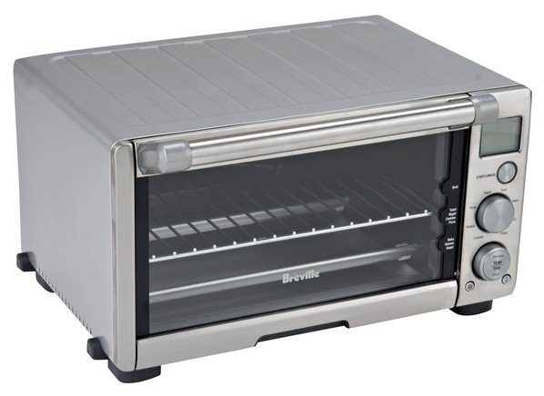 Breville BOV650XL Oven Toaster