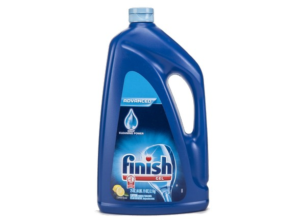 Explore what Finish® dishwasher products have to offer. Finish® dishwasher detergents, gels and powders deliver the ultimate clean every time.