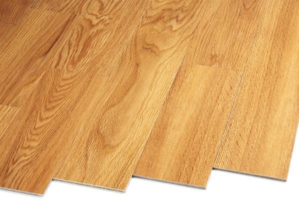 Mannington flooring relers canada carpet vidalondon for Columbia laminate flooring customer reviews
