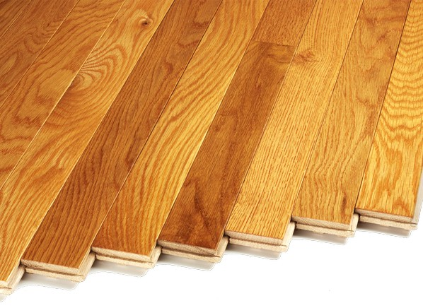 mullican st. andrews solid oak strip 10930 flooring - consumer reports