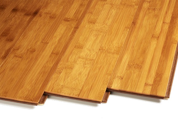 Smartcore By Natural Floors Bamboo 609ls Lowe S Flooring