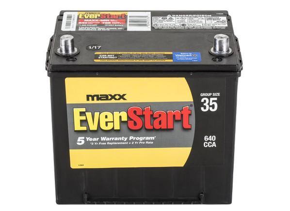 maxx batteries