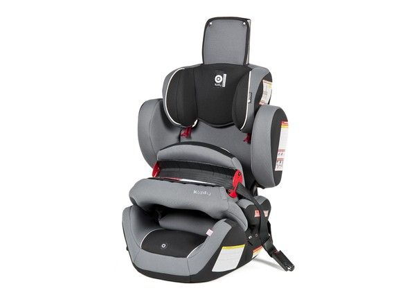 kiddy world plus car seat prices consumer reports. Black Bedroom Furniture Sets. Home Design Ideas