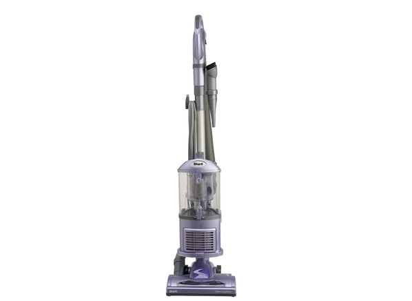 shark navigator liftaway nv352 vacuum cleaner