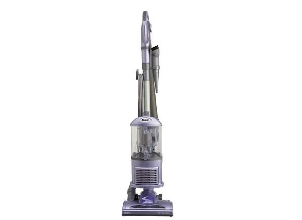 Shark Navigator Lift Away Nv352 Vacuum Cleaner Consumer