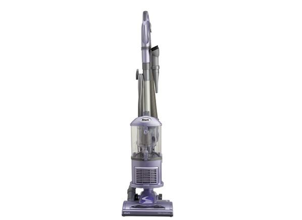 Shark Vacuum Reviews