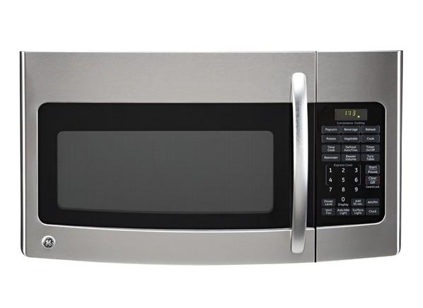 How to Unlock a GE Oven How to Unlock a GE Oven new pics
