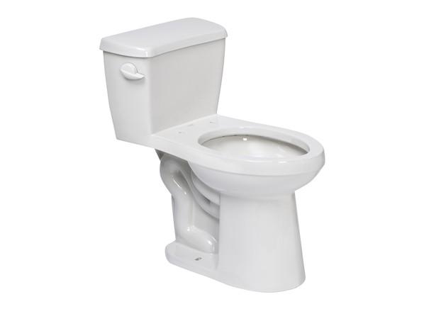 toto toilet flapper leaking. Toilet Toto Drake II CST454CEFG  Consumer Reports