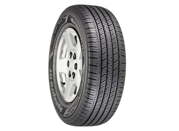 all terrain truck tire ratings consumer reports 2017 2018 2019 ford price release date reviews. Black Bedroom Furniture Sets. Home Design Ideas