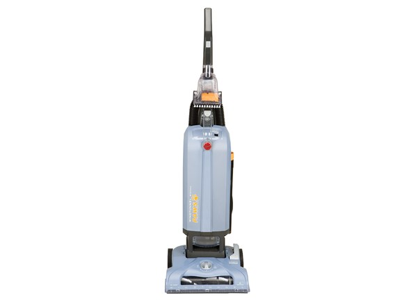 hoover windtunnel t series pet uh30310 vacuum cleaner - Consumers Report Vacuum Cleaners