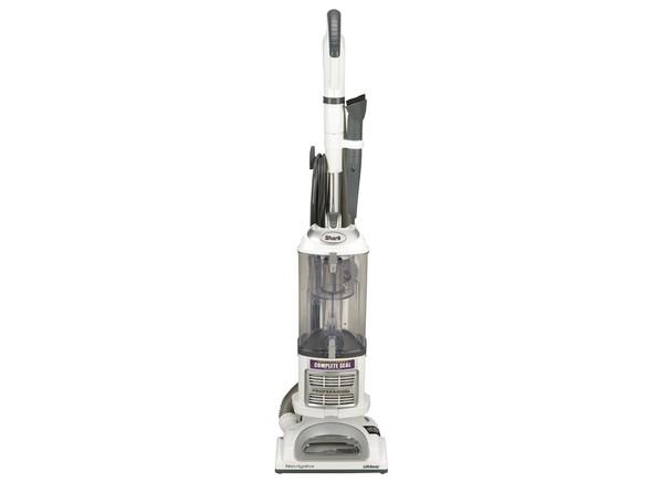 Shark Navigator Professional Lift Away Nv356e Vacuum