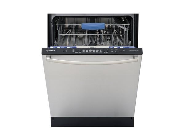 2. Best Dishwasher ...