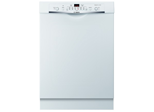consumer reports dishwashers bosch ascenta she3ar7 uc dishwasher prices consumer 31400