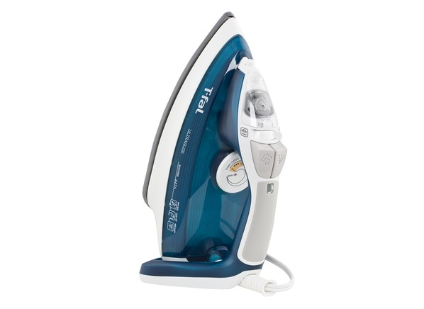 Consumer Reports Irons ~ T fal ultraglide easycord fv steam iron prices