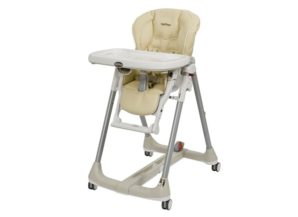 Peg perego prima pappa best high chair consumer reports for Chaise haute prima pappa peg perego