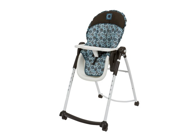Safety 1st AdapTable High Chair - Consumer Reports